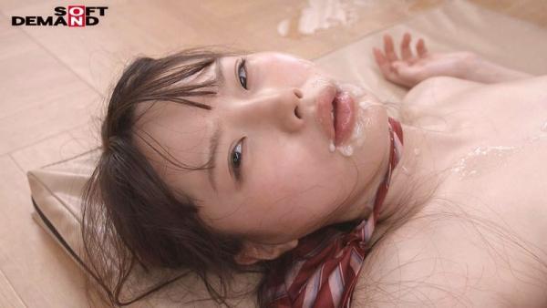 松本いちか 汁まみれな色白パイパンスレンダー娘エロ画像42枚のb18枚目