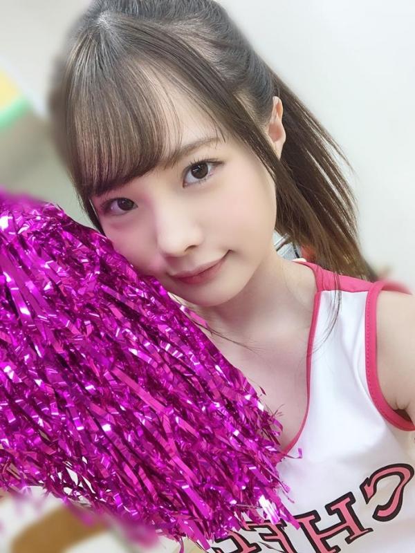 松本いちか 浮き出るアバラの微乳スレンダー美少女【画像】29枚のa02枚目
