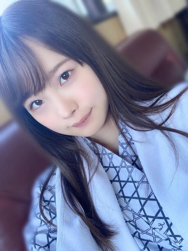 松本いちか 浮き出るアバラの微乳スレンダー美少女【画像】29枚のa13枚目