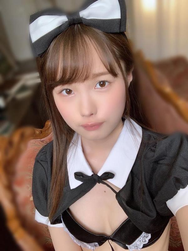 松本いちか 浮き出るアバラの微乳スレンダー美少女【画像】29枚のa16枚目