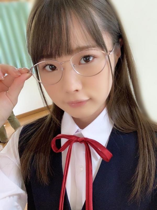 松本いちか 浮き出るアバラの微乳スレンダー美少女【画像】29枚のa19枚目