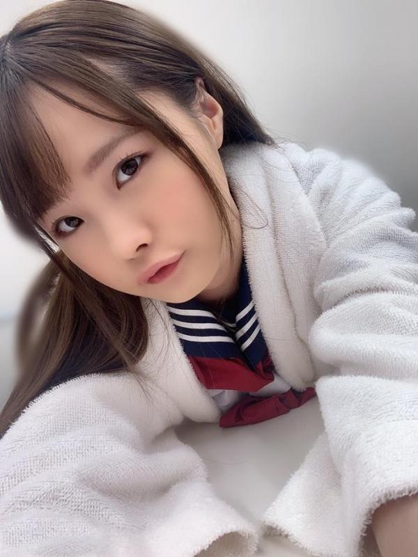 松本いちか 浮き出るアバラの微乳スレンダー美少女【画像】29枚のa20枚目