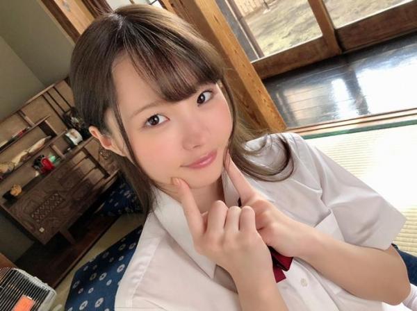 松本いちか 浮き出るアバラの微乳スレンダー美少女【画像】29枚のa27枚目