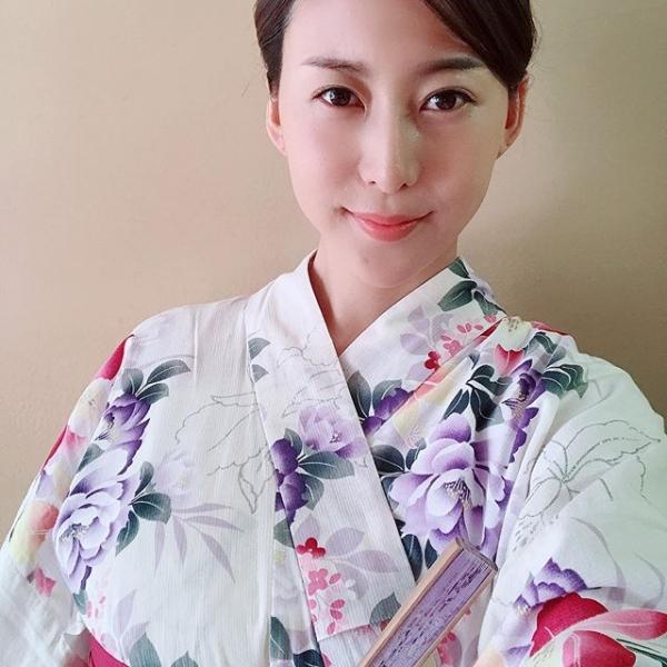 美人巨乳女医 松下紗栄子の淫らな過ち【画像】36枚のa05.jpg