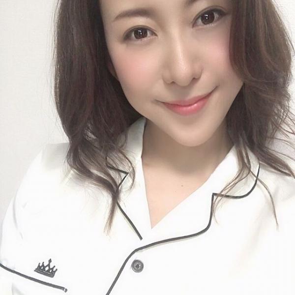 美人巨乳女医 松下紗栄子の淫らな過ち【画像】36枚のa06.jpg