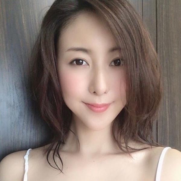 美人巨乳女医 松下紗栄子の淫らな過ち【画像】36枚のa08.jpg