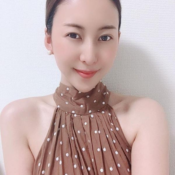 美人巨乳女医 松下紗栄子の淫らな過ち【画像】36枚のa09.jpg