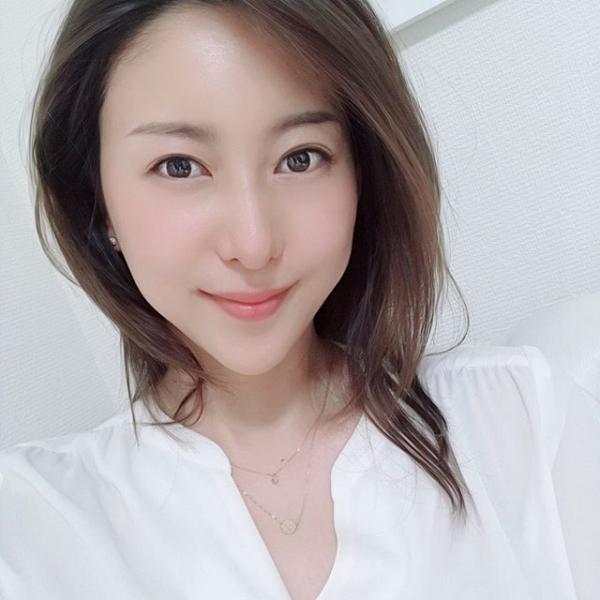 美人巨乳女医 松下紗栄子の淫らな過ち【画像】36枚のa13.jpg