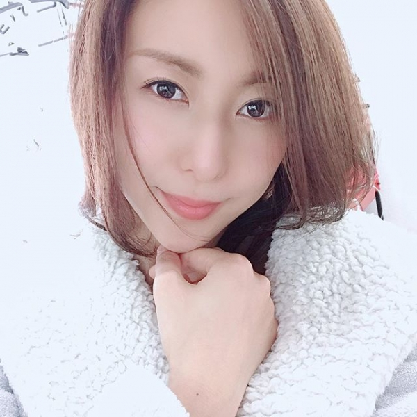 美人巨乳女医 松下紗栄子の淫らな過ち【画像】36枚のa14.jpg