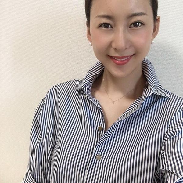 美人巨乳女医 松下紗栄子の淫らな過ち【画像】36枚のa19.jpg