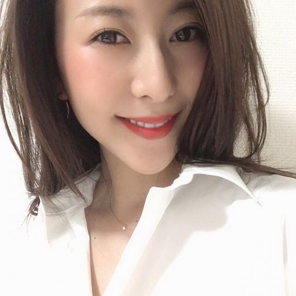 美人巨乳女医 松下紗栄子の淫らな過ち【画像】36枚のa20.jpg