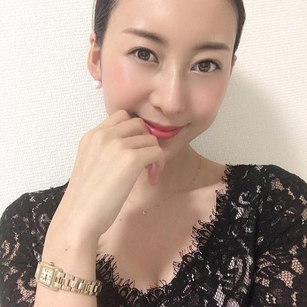 美人巨乳女医 松下紗栄子の淫らな過ち【画像】36枚のa21.jpg