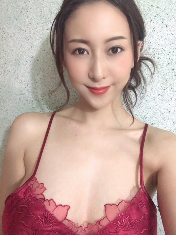 美人巨乳女医 松下紗栄子の淫らな過ち【画像】36枚の2