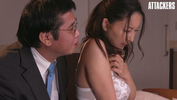 美人巨乳女医 松下紗栄子の淫らな過ち【画像】36枚のb03.jpg