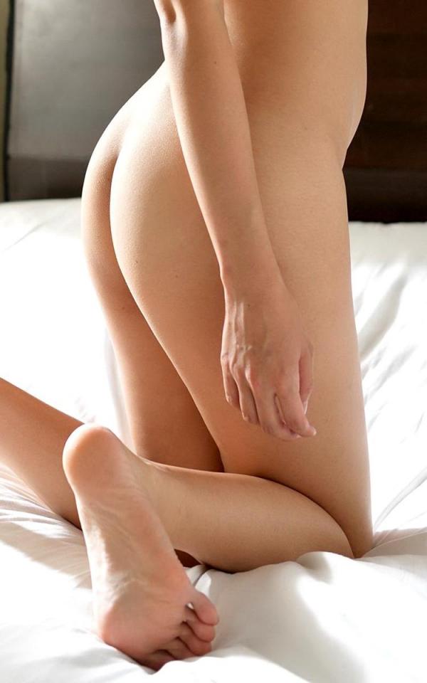 三原ほのか 極上の美巨乳ボディ全裸ヌード画像116枚のb72枚目