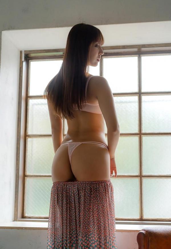 三上悠亜のエロ画像74枚 最新12タイトル480分ベスト版のコスパがヤバイ!のb10枚目