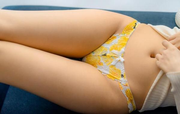 三上悠亜のたわわな着衣巨乳がエロ過ぎる。【画像】74枚のb16枚目