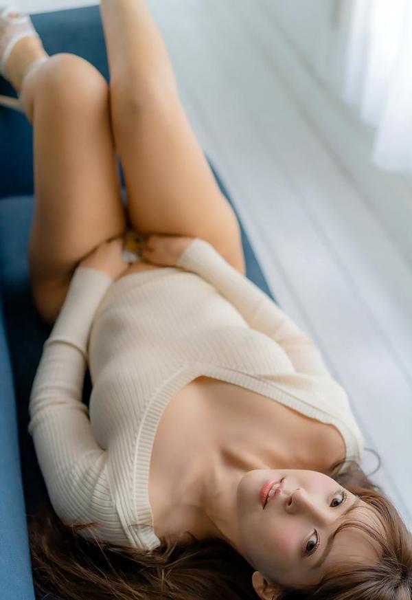 三上悠亜のたわわな着衣巨乳がエロ過ぎる。【画像】74枚のb17枚目
