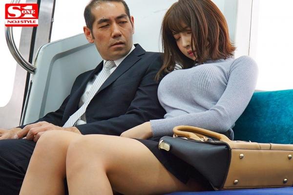 三上悠亜のたわわな着衣巨乳がエロ過ぎる。【画像】74枚のc13枚目