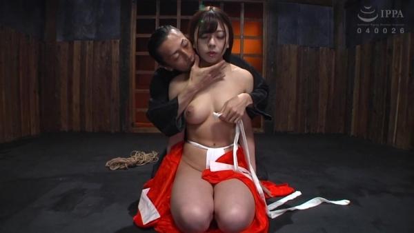 岬あずささん、拷問され肉達磨になってしまう。画像47枚のc05枚目