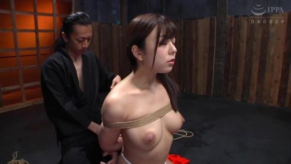 岬あずささん、拷問され肉達磨になってしまう。画像47枚のc06枚目