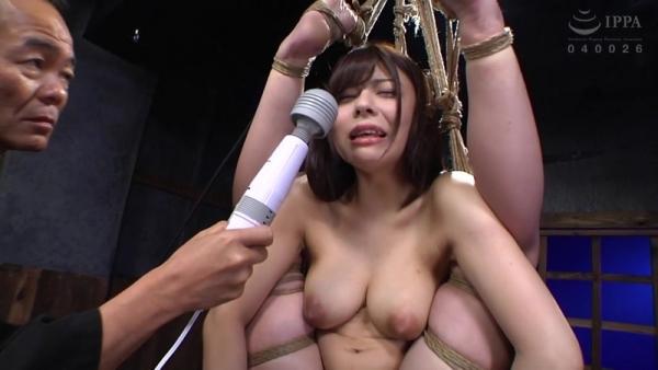 岬あずささん、拷問され肉達磨になってしまう。画像47枚のc15枚目