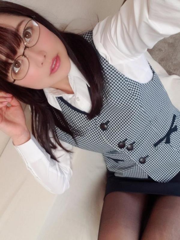 宮沢ちはる スレンダー美微乳の華奢な体【画像】54枚のa08枚目