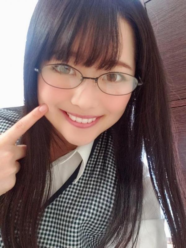 宮沢ちはる スレンダー美微乳の華奢な体【画像】54枚のa09枚目