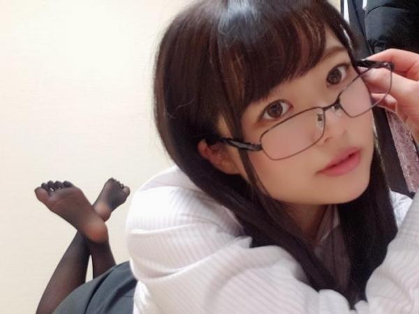 宮沢ちはる スレンダー美微乳の華奢な体【画像】54枚のa12枚目