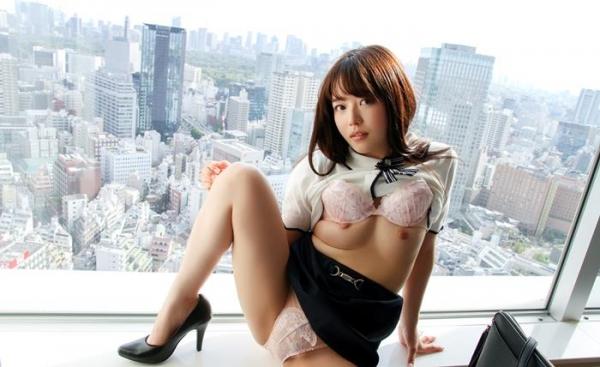 宮沢ちはる スレンダー美微乳の華奢な体【画像】54枚のb11枚目