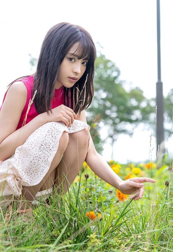 桃乃木かな スレンダー美乳な全裸フルヌード画像51枚のb03枚目