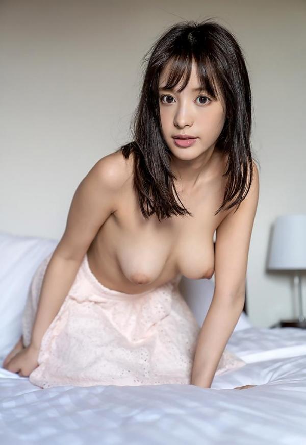桃乃木かな スレンダー美乳な全裸フルヌード画像51枚のb14枚目