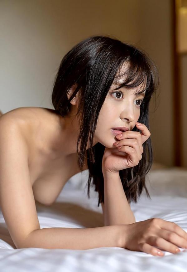 桃乃木かな スレンダー美乳な全裸フルヌード画像51枚のb16枚目