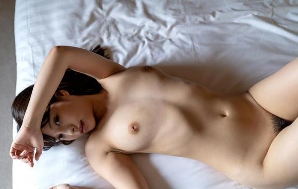 桃乃木かな スレンダー美乳な全裸フルヌード画像51枚のb19枚目