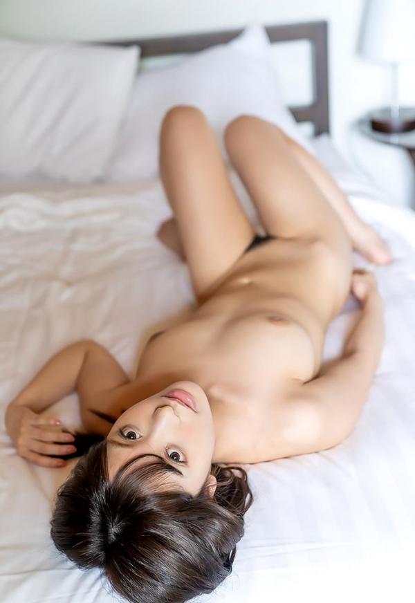 桃乃木かな スレンダー美乳な全裸フルヌード画像51枚のb20枚目