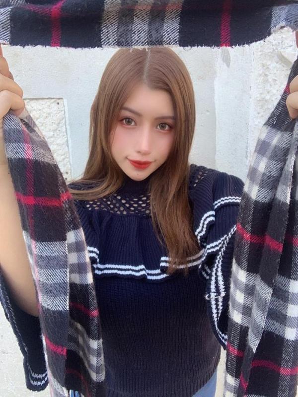 永井マリア  美爆乳デカ尻の肉感ハーフ美女エロ画像50枚のa23.jpg