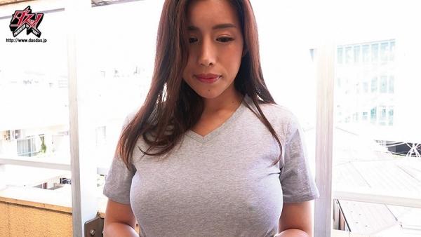 永井マリア  美爆乳デカ尻の肉感ハーフ美女エロ画像50枚のc07.jpg