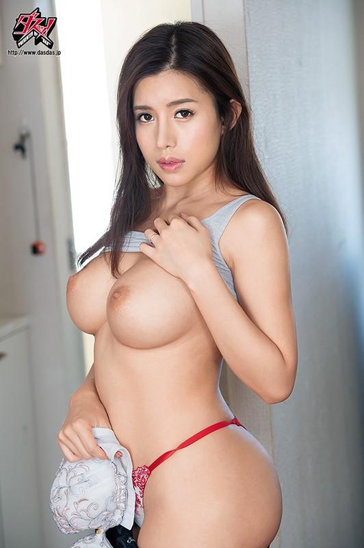 永井マリア  美爆乳デカ尻の肉感ハーフ美女エロ画像50枚のc11.jpg