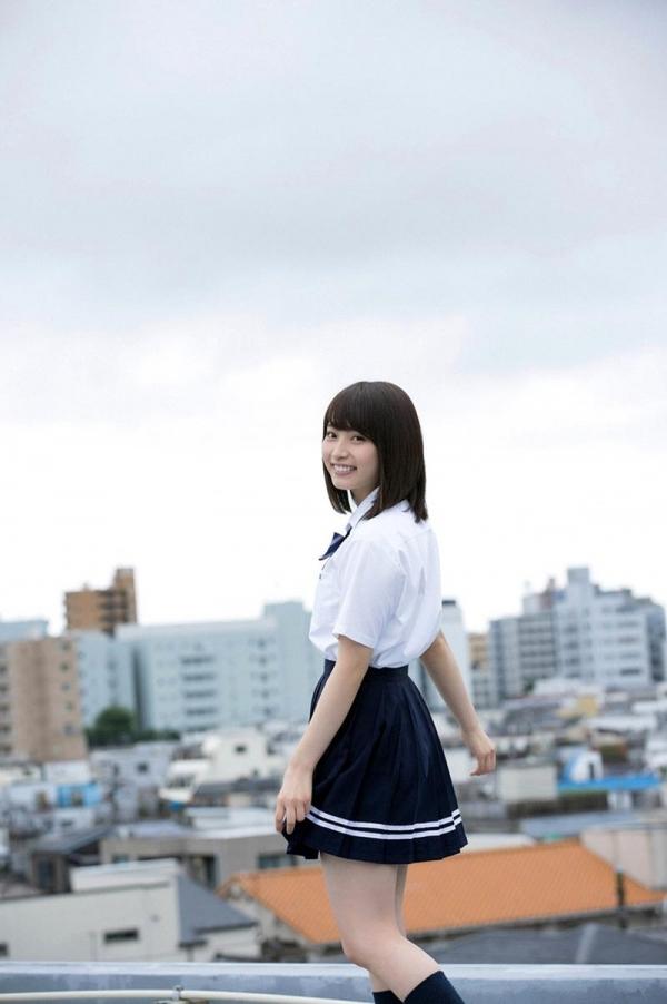 永井理子 女子高生ミスコン初代グランプリエロ画像86枚のa07枚目