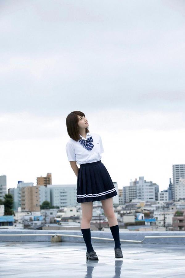 永井理子 女子高生ミスコン初代グランプリエロ画像86枚のa08枚目