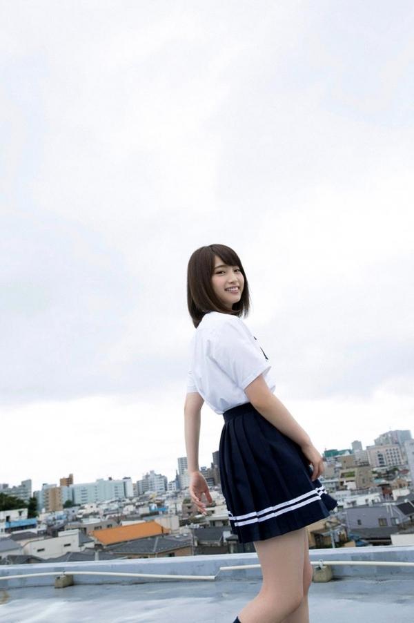 永井理子 女子高生ミスコン初代グランプリエロ画像86枚のa09枚目