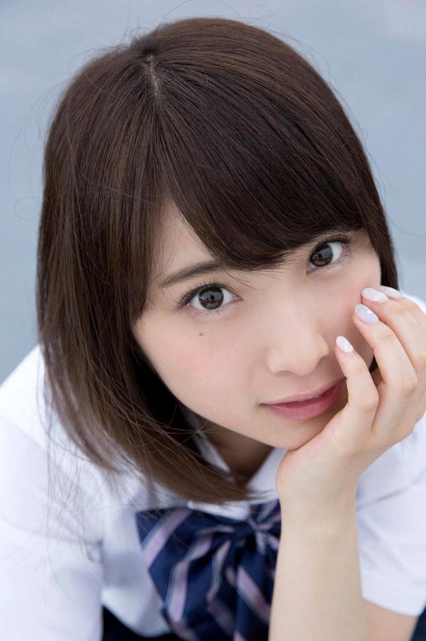 永井理子 女子高生ミスコン初代グランプリエロ画像86枚のa10枚目