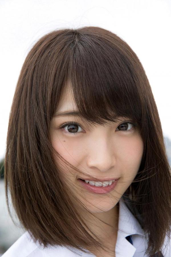 永井理子 女子高生ミスコン初代グランプリエロ画像86枚のa11枚目