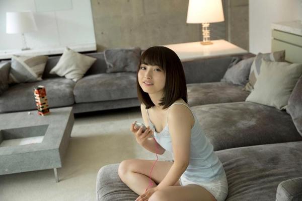 永井理子 女子高生ミスコン初代グランプリエロ画像86枚のa24枚目