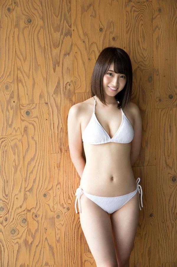 永井理子 女子高生ミスコン初代グランプリエロ画像86枚のa83枚目
