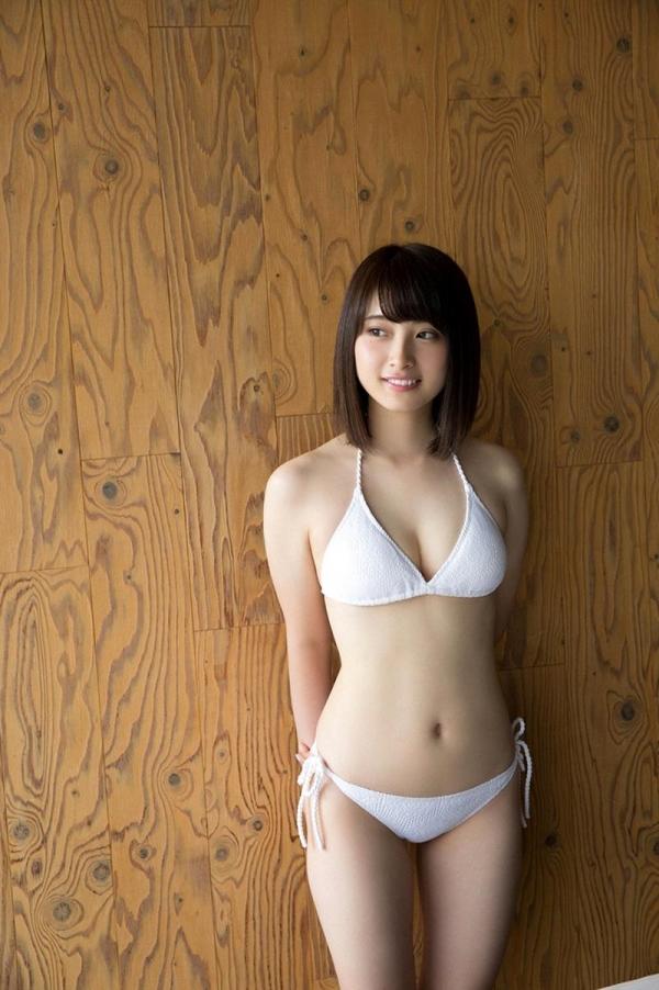永井理子 女子高生ミスコン初代グランプリエロ画像86枚のa85枚目