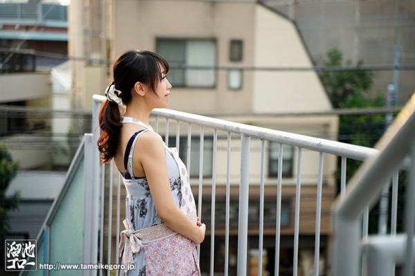 長瀬麻美の乳輪もデカい垂れ爆乳が超絶エロい!【画像】54枚のc02枚目