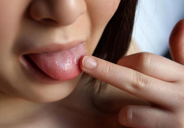 永瀬里美 Hカップ爆乳むっちり美女SEX画像90枚の55枚目