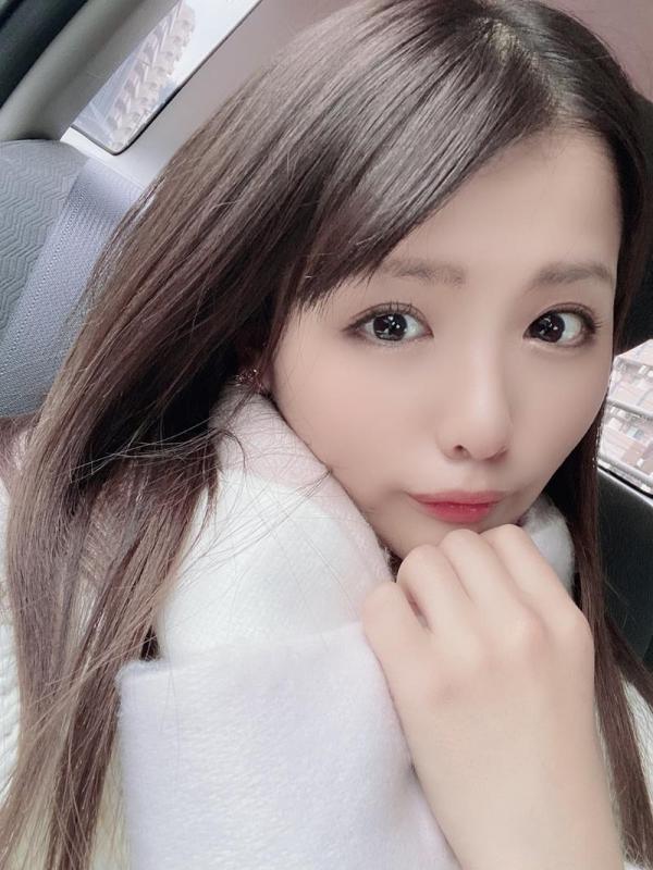 永瀬ゆい ロリボディの本物アイドルSEX画像92枚のa01枚目