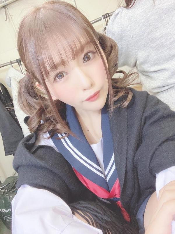 永瀬ゆい ロリボディの本物アイドルSEX画像92枚のa02枚目